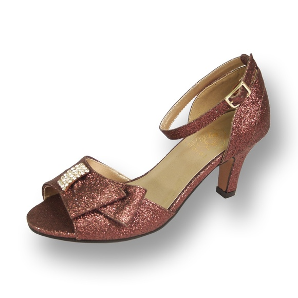 FLORAL Shoes   Floral Elisa Women Wide